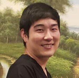 Sung-Wook-Park-dentist