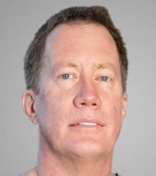 Tab-Boyle-dentist