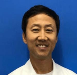 Terry-Ahn-dentist