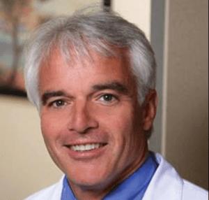 Thomas-Maddocks-dentist