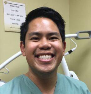 Timothy-Ngork-dentist-1