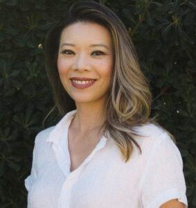 Toni-Chen-dentist