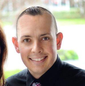 William-Grella-dentist