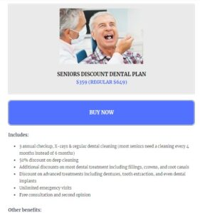 discount-dental-plan-even28
