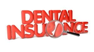 discount-dental-plans-vs-insurance