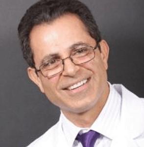 joseph-azizi-dentist-1
