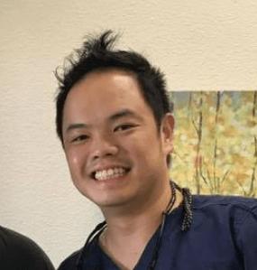 joseph-lee-dentist-2