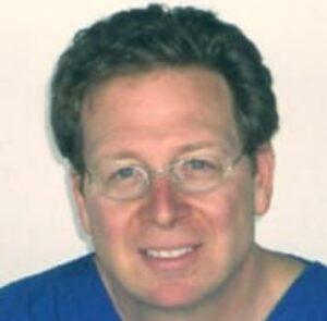 mark-siegel-dentist
