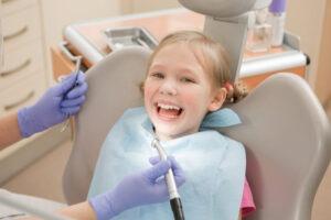 discount-dental-plan-add-child