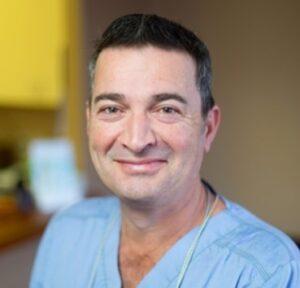 roger-gershfeld-dentist