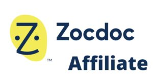 zocdoc-affiliate-logo