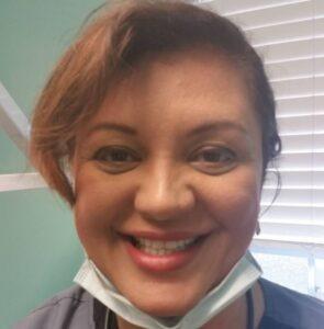 Afsaneh-Zokaei-dentist