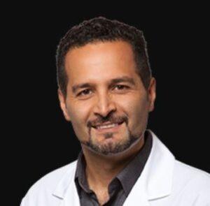 Afshin-Habashi-dentist