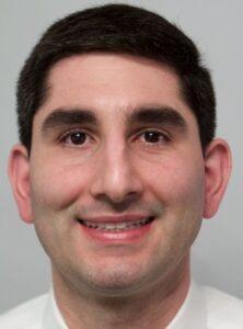 Afshin-Rahimi-dentist