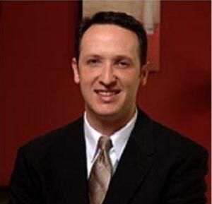 Alexander-Kogan-dentist