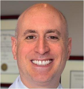 Alexander-Waldman-dentist