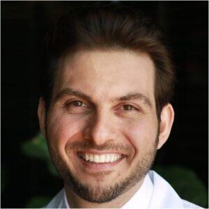 Alexandre-Aalam-dentist