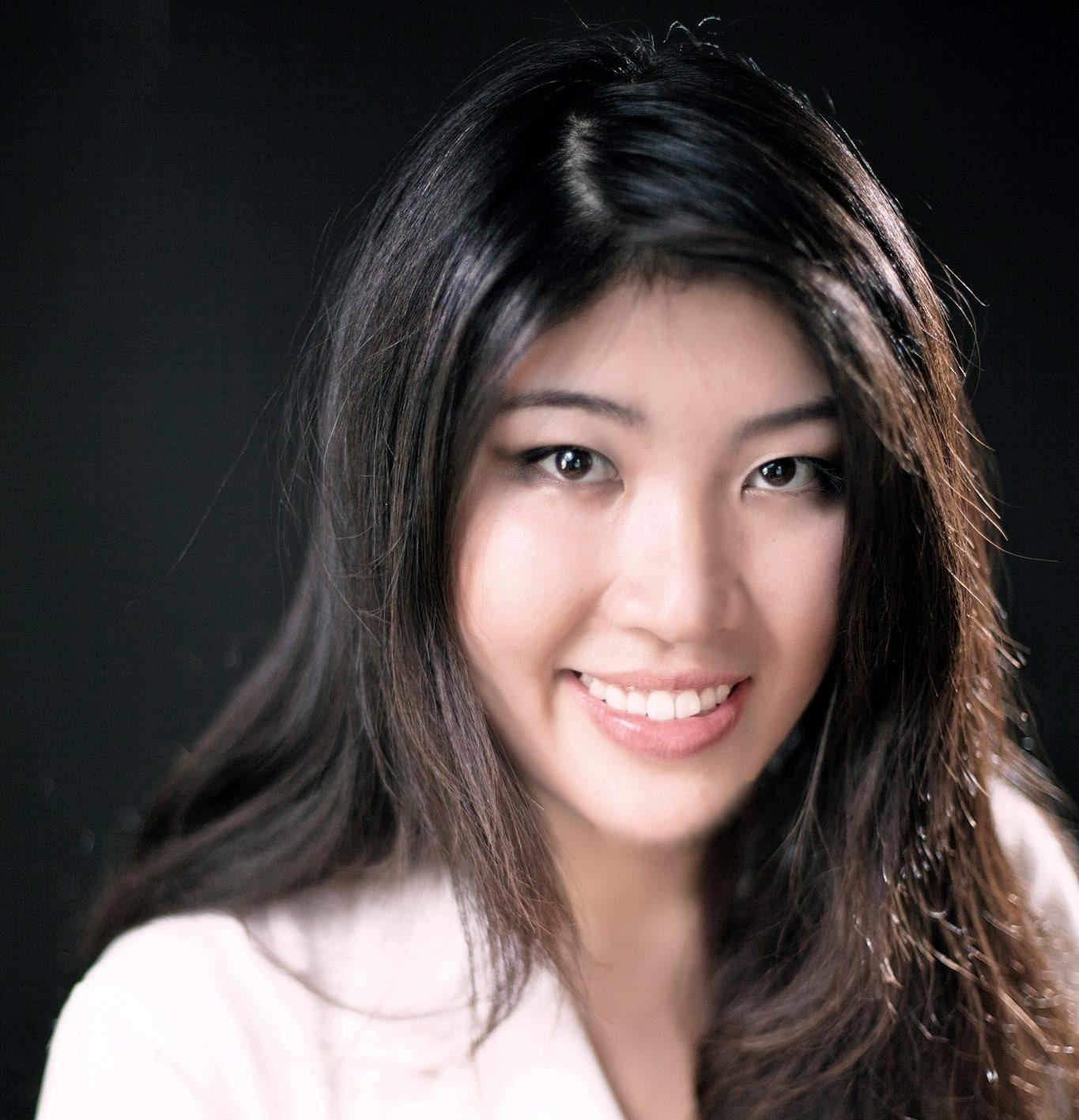 Amanda-Cheng-dentist