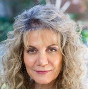 Amy-Nabi-dentist