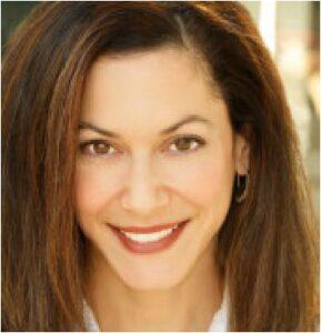 Andrea-Corsun-dentist