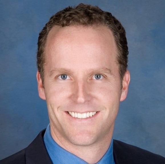 Andrew-Harner-dentist