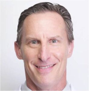 Andrew-Satlin-dentist
