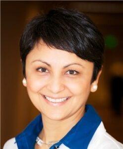 Anisha-Kahai-dentist