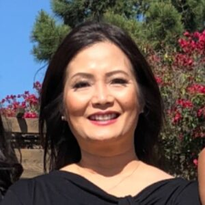 Ann-Tran-dentist-1