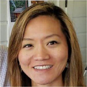 Ann-Wei-dentist