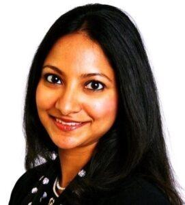 Aparna-Subramanian-dentist