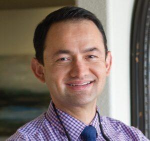 Arash-Qadeer-dentist