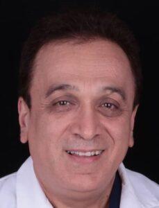 Arman-Torbati-dentist