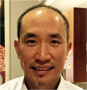 Arnold-Cho-dentist