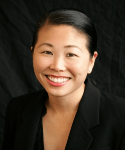 Bella-Shen-dentist