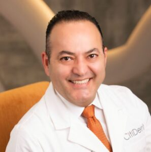 Ben-Amini-dentist-1