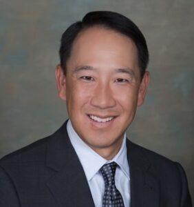 Bernard-Chang-dentist