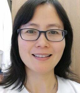 Biyan-Yang-dentist