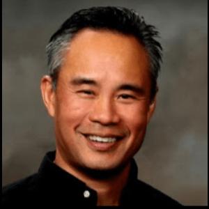 Brent-Lew-dentist