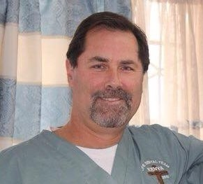 Bruce-Rogers-dentist