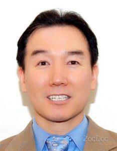 Byungwoo-Jinin-dentist