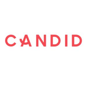 Candid-Logo-square