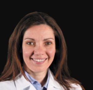 Carolyn-Ghaza-dentist