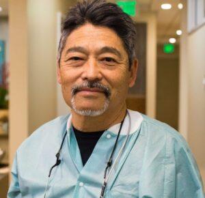 Chester-Yokoyama-dentist