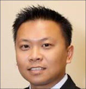 Chhy-Mao-dentist