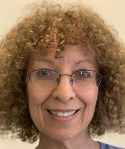 Claudia-Davidovich-dentist