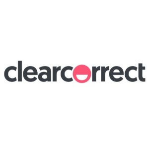 ClearCorrect-aligners-logo-square