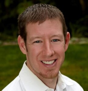 Craig-Kubina-dentist