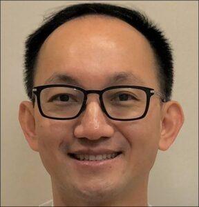 Cuong-Ho-dentist