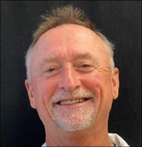 Daniel-Barry-dentist