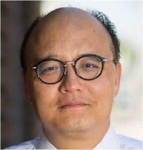 Daniel-Chung-dentist